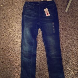 Size 10 Jeans- BRAND NEW WITH TAGS